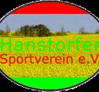 Hanstorfer Sportverein e.V