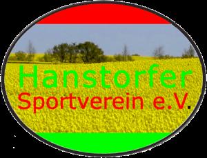 Hanstorfer Sportverein e.V.