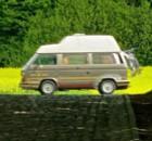 cropped-VW-Bus_300.jpg